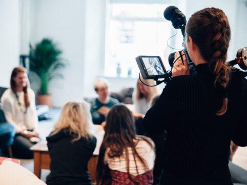 YOUTUBEでチャンネル登録者を増やす方法